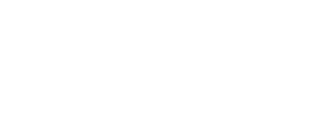 Accountex London 2018 Logo