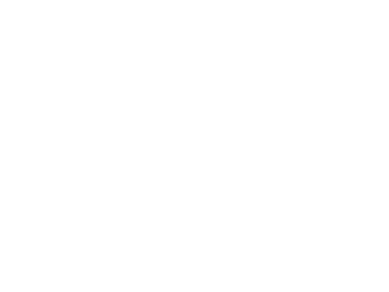 Accountex Summit North 2018 Logo